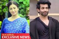 Payal Nair to play Namik Paul