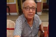 Phalguni Chatterjee