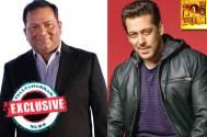 Business Head Danish reacts on Salman's paycheck for 10 Ka Dum