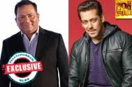 Business Head Danish reacts on Salman's paycheck for 10 Ka Dum