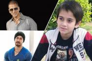Akshay's qualities and Tiger's physical strength – Ayaan's dream goals