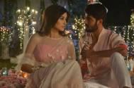 Zee TV's Piyaa Albela completes a year!