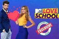 Love School