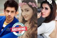 Avinash,  Priyanka, Sheena
