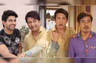 Mahaghotala ahead! Jay to help Parimal in his trouble times in Saat Phero Ki Hera Pherie