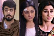 Naren to start falling for Bela; Pooja to catch them in Piya Albela