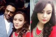 When Abhay Deol inspired Shefalii Rana