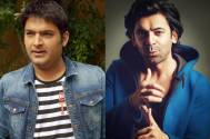 Sunil Grover on Kapil Sharma