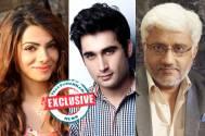 Tanvi Thakkar and Vikas Grover join Vikram Bhatt's Maaya 2