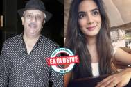 Rajesh Puri and Nikki Sharma