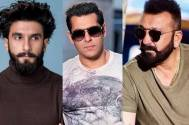 My kids are fond of Ranveer and Salman, says Sanjay Dutt
