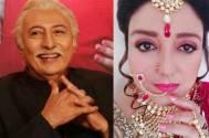 Star Plus' Khichdi