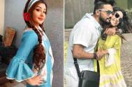 Shilpa Shinde, Hina Khan and Rocky's WAR over a P*rn link