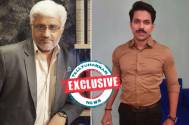 Vikram Bhatt's Unafraid back on track; Ambrish Srivastava roped in