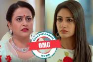 What? Pinky Oberoi to die and Anika to make a re-entry in Ishqbaaaz?