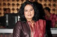 Vibha Chibber