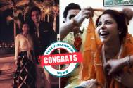 Another surprise: FIR fame Shiv Pandit gets HITCHED
