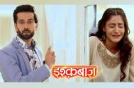 Anika breakdowns after getting humiliated in Ishqbaaz