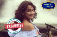 Chetnaa Meeraa