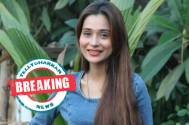 What?!! Ssara Khan gets slapped with a legal notice!