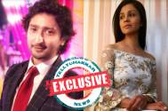 Kunal Karan Kapoor and Manasi Salvi