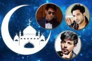 fondest Eid memories