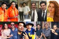 Fathers' Day: TV celebs share the most memorable moments with their fathers