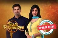 Manika to manipulate Ananya against Kanchan in &TV's Mitegi Lakshman Rekha