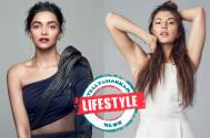 Deepika Padukone and Jacqueline Fernandez inspire us to get that perfect corporate look!