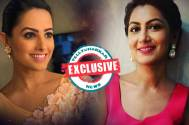 Checkout the latest off –screen affairs of these TV actresses