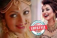 Divyanka, Drashti, Hina, or Shivangi? Who slays the ethnic look?