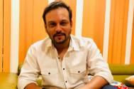 Rahul Tewary