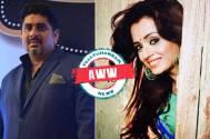 Rajan Shahi: Parul Chauhan