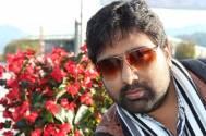 Amit Aaryan