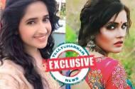 Neha Narang and Shraddha Jaiswal