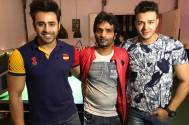 Pearl V Puri and Aniruddh Dave