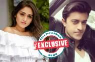Tanya Sharma and Varun Sharma