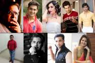 TV actors thrilled with 'Happiness period' in schools