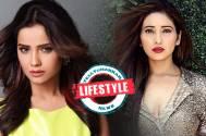 Adaa Khan, Asha Negi, or Mohena Singh?