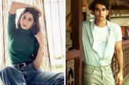 I and Vrushika were diet freaks – Priyanshu Jora