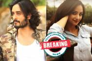 Siddharth Arora and Madirakshi Mundle