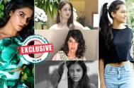 Pooja Gor, Rashmi Desai, Aishwarya Sakhuja, Sumona Chakravarti, and Tejaswi Prakash come together for Tennis Premier League