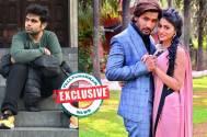 Prateek Sharma to reunite Kalash couple Krrip Suri and Aparna Dixit for Laal Ishq
