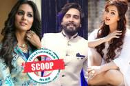 Hina Khan , Shilpa Shinde and Manveer Gujjar