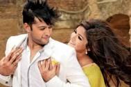 Vatsal Seth and Ishita Dutta