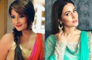 Urvashi Dholakia confirms that Hina Khan is the new Komolika