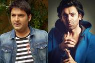 Will Kapil Sharma and Sunil Grover work together again? Sunil answers!