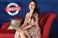 Kareena Kapoor Khan challenges THIS B-Town actress!