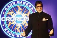 Kaun Banega Crorepati 10 gets its first crorepati of the season