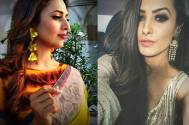 These TV celebs give us happy-go-lucky vibes!